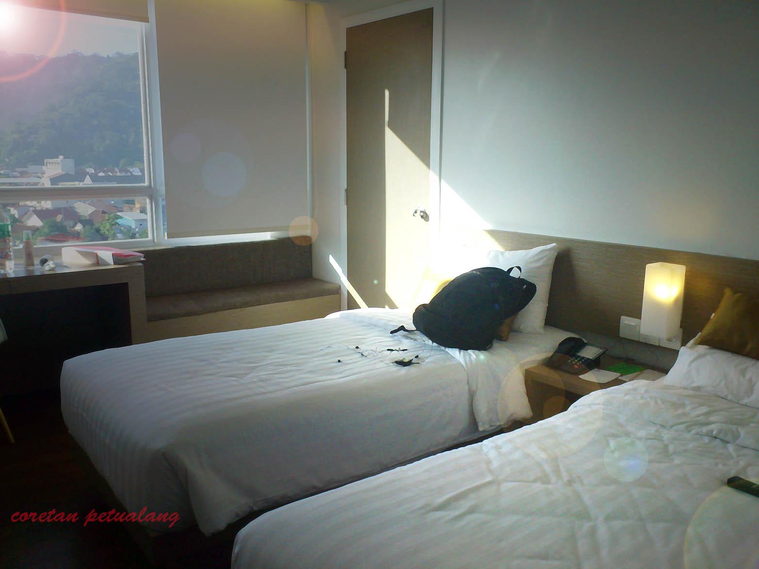 Memilih Hotel Mendapatkan Yang Tepat Berwisata Tambah