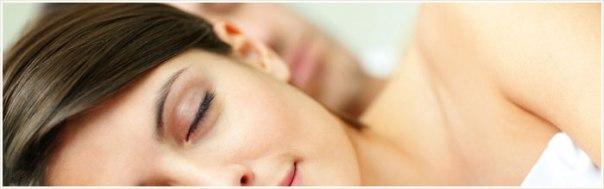 Tidur sejenak untuk kesehatan (getmuscletips.com)